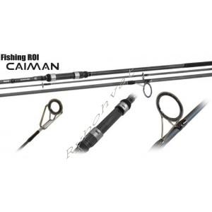 Удилище Fishing ROI Caiman Carp Rod 3603 3.50lbs 3PCS