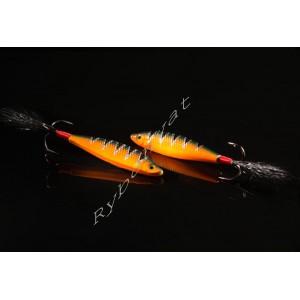 Бокоплав FireFish Swift BS0625 25гр 06
