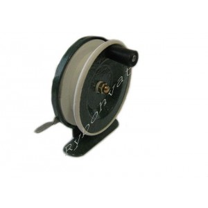 Катушка метал.EOS 801