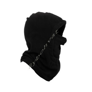 Шапка-маска 6 в 1 black/black