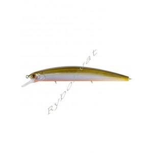 Воблер Usami Ebisu 130SP-SR 19гр, UR03, 1,8м