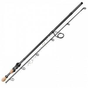 Удилище спиннинговое Sportex Black Arrow BA 2100.2,10 m. 5-14 g