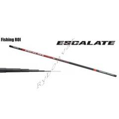 Удилище маховое Fishing ROI Escalate Pole 9805 5.0m