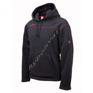 Куртка Classic Hoody XXL FACL10201XXL FAHRENHEIT