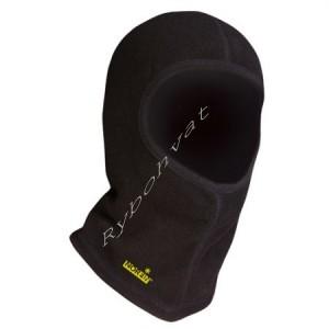 Шапка - маска NORFIN MASK (чёрная) 303322-XL