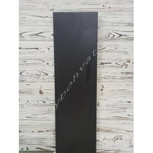 29.001.22 Банка фанерна 65х20см(К-190-К-230),коричневий