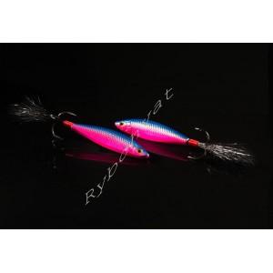 Бокоплав FireFish Swift BS0809 9гр 08