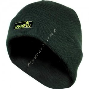 Шапка (вязаная, 100% акрил) NORFIN 302920-XL
