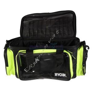 Сумка Ryobi Excia Fishing Hard Shoulder Bag 001