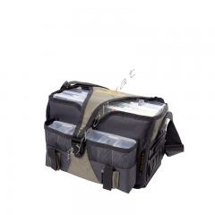 Сумка GC спиннингиста(4 коробки)