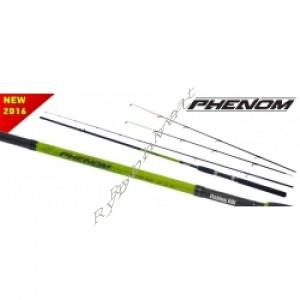 Удилище Fishing ROI Picker Rocket to 40g 3.0m