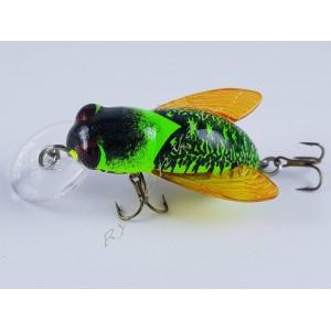 Воблер Rebel  Bamble Bug F7415