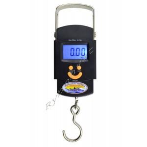 Кантер Fishing ROI 40кг/50кг 602/2002 (02L)