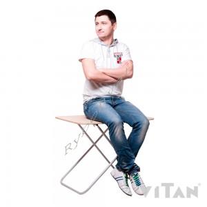 Стол Пикник д.18мм Vitan