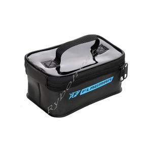 Сумка для аксесуарiв ARMADALE EVA SMALL ACCESSORY BAG Size: 21х14х9cm