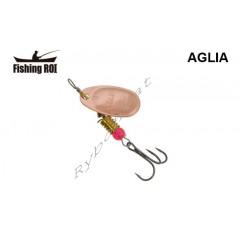 Блесна Fishing ROI Aglia 8gr 003