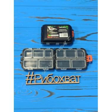 Коробка Select SLHS-003 9.9x6.5x3