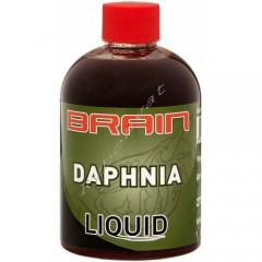 Ликвид Brain Daphnia 275ml