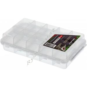 Коробка Select Lure Box SLHS-013 16.6х9.7х4.1cm