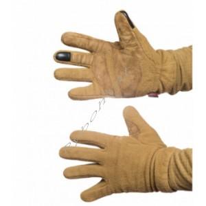 Перчатки Fahrenheit CL Tactical Койот M