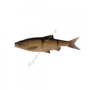 Силикон Savage Gear 3D LB Roach Swim n Jerk 125mm 18g Dirty Roach