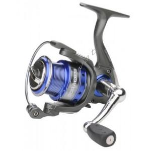 "Катушка ""Fishing ROI"" BORA plus 3+1 3000 Blue"