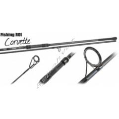 Удилище Fishing ROI Corvette Carp Rod 3603 3.25lbs