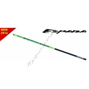 Удилище Fishing ROI Espada Telepole 9616 600