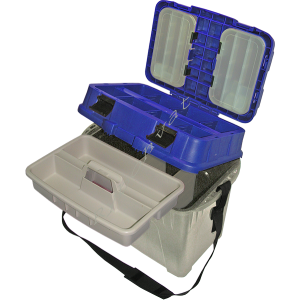 2870 Ящик зимний, Aquatech-Plastics