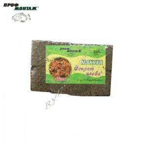 Макуха (кислая груша), 350г