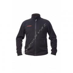 Куртка Fahrenheit Windbloc Black М