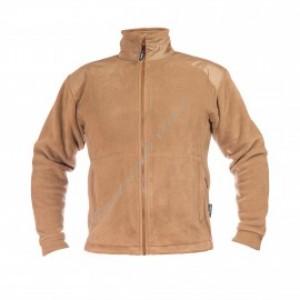 Куртка Fahrenheit Classic Tactical Койот XL