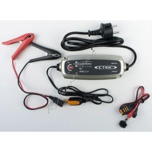 Зарядний пристрій СТЕК MXS 5.0