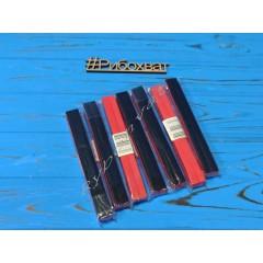 Стрічка EVA Select Profish Box PRF-EVAT1 18.8x1.0x0.8 18.8x1.0x0.4