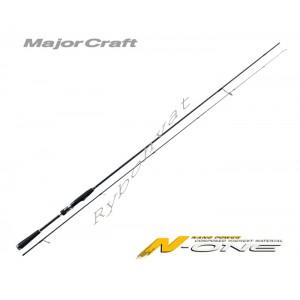 Спиннинг Major Craft N-One NSL-782M/KR (234 cm, 5-20 g)