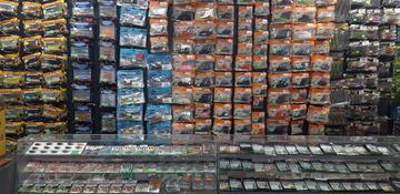 Рыболовный магазин Шостка фото 3